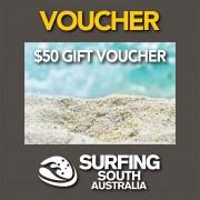surfing sa 50 voucher2